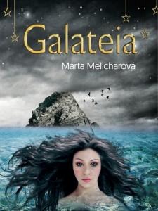 Galateia, nakladatelství Viking