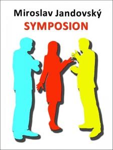 Symposion, nakladatelství Viking
