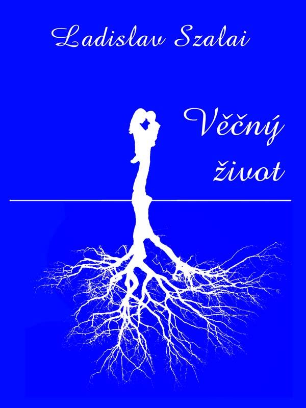 Věčný život, nakladatelství Viking