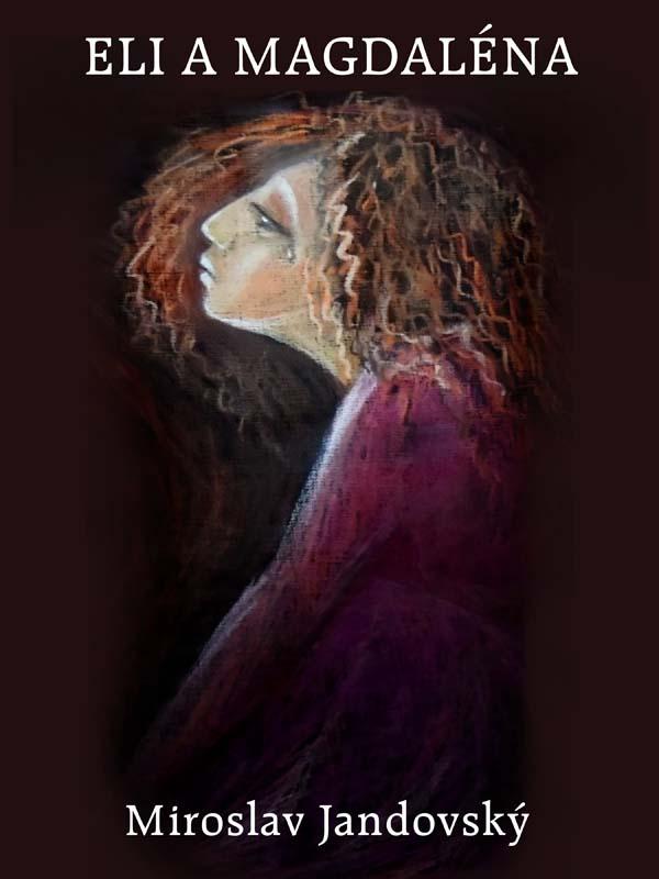 Eli a Magdaléna, nakladatelství Viking